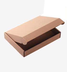 paper box manufacturer cardboard packing mailing moving corrugated box
