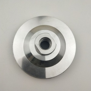 Bowl shape diamond cup grinding wheels for stone