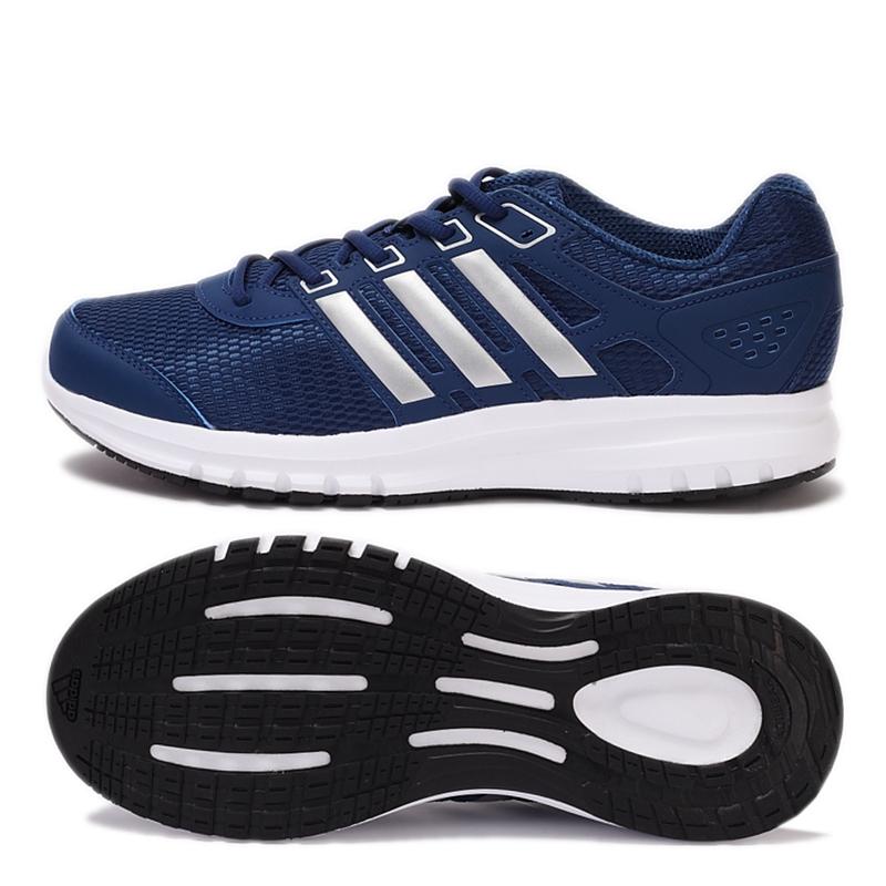 Arrival 2017 Adidas Duramo Lite M