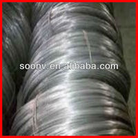 inconel 625 welding wire