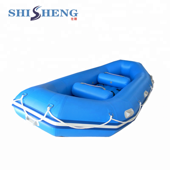 Ce Inflatable Kayak River Rafting Boat For Sale - Buy Rafting Boat  Hypalon,Rafting Boat Whitewater,Pvc Rafting Boat Price Product on  Alibaba com