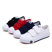 1bb7f7f3c9a Cheap Boys Shoes Size 10 5
