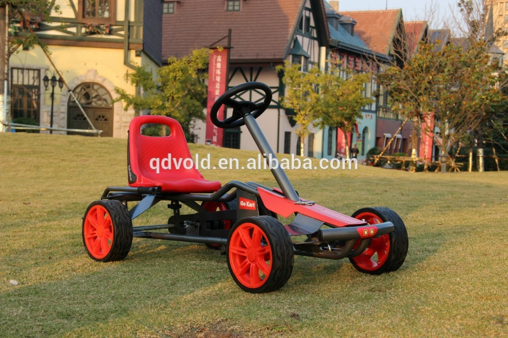 quatre roues kart karting id de produit 60102579040. Black Bedroom Furniture Sets. Home Design Ideas
