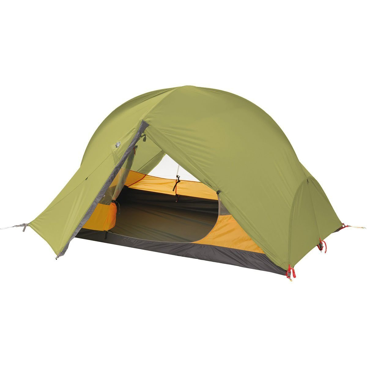 Exped Mira II Hyperlite 2P Backpacking Tent