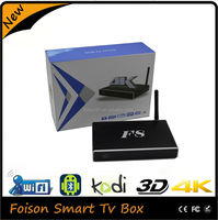 Download satellite receiver software all channels android google TV box