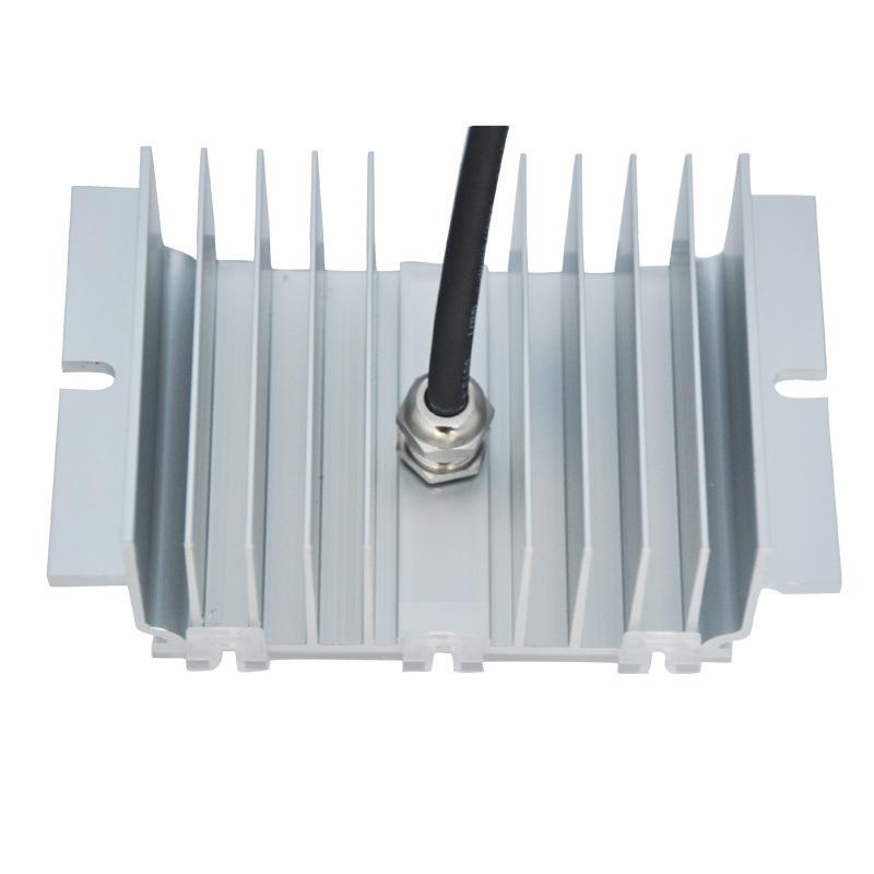공장 도매 AC LED 모듈 20w 야외 조명을위한, 실내 조명-LED 가로등 ...