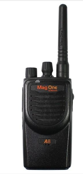 Icom OPC-1862 USB Chipset Two-Way Radio Programming Cable
