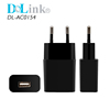Custom Mobile Smartphone CE ROHS FCC Universal Magnetic Home Portable Usb Charger