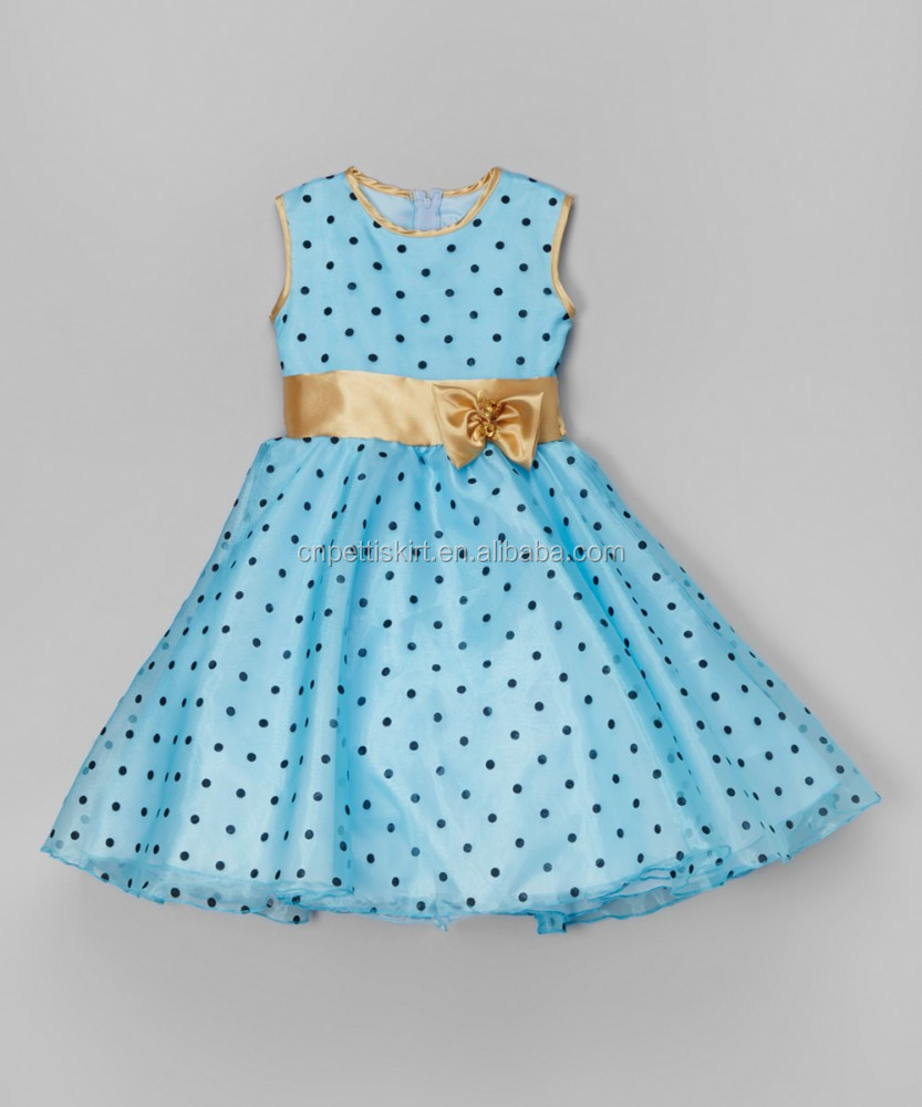 Amazing Kids Baby Party Dresses Component - All Wedding Dresses ...