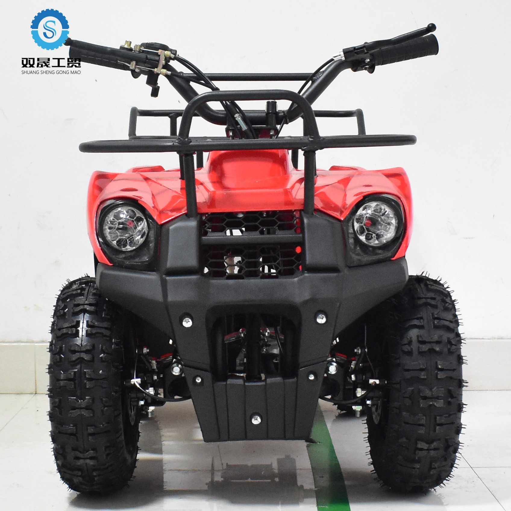 4 ruote mini moto quad 50cc atv