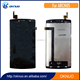 China manufacturer high quality lcd replacce for Archos 50B Platinum LCD screen
