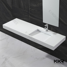 Attirant Self Cleaning Sink, Self Cleaning Sink Suppliers And Manufacturers At  Alibaba.com
