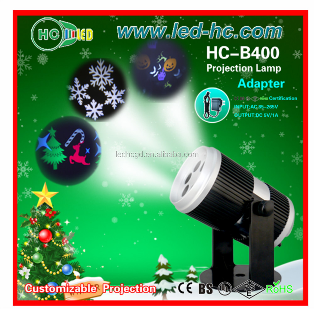 2016 New Holiday Lamp And Led Christmas Lights With Unique ...