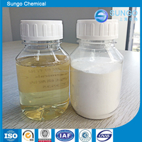 Detergent Chemical AOS Sodium Alpha-olefin Sulfonate 35%~92%