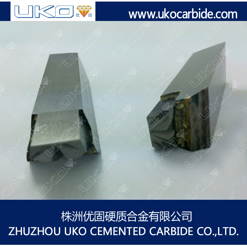 Carbide Wire Nail Cutting Tool, Carbide Wire Nail Cutting Tool ...