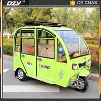 best cheap electric tricycle for adult