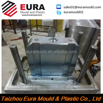 Eura All Kinds Of Toilet Water Tank Mould Plastic Toilet Cistern ...