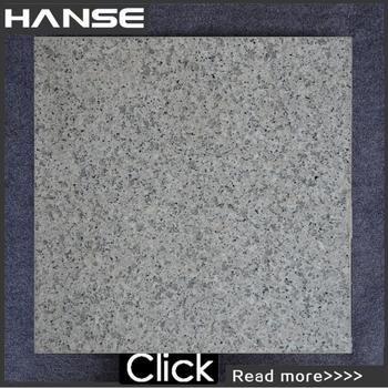 Hsd Granit Bodenfliesen XFliesen ÄgyptenGünstige Granit - Fliesen granit bodenfliesen