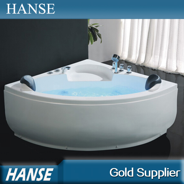 small bathtub sizes small bathtub sizes suppliers and at alibabacom