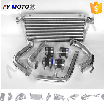 Intercooler Pipe Kits For 240sx S13 Sr20det - Buy Evo 3 Intercooler  Kit,240sx S13 Sr20det Intercooler,240sx S13 Sr20det Intercooler Kits  Product on