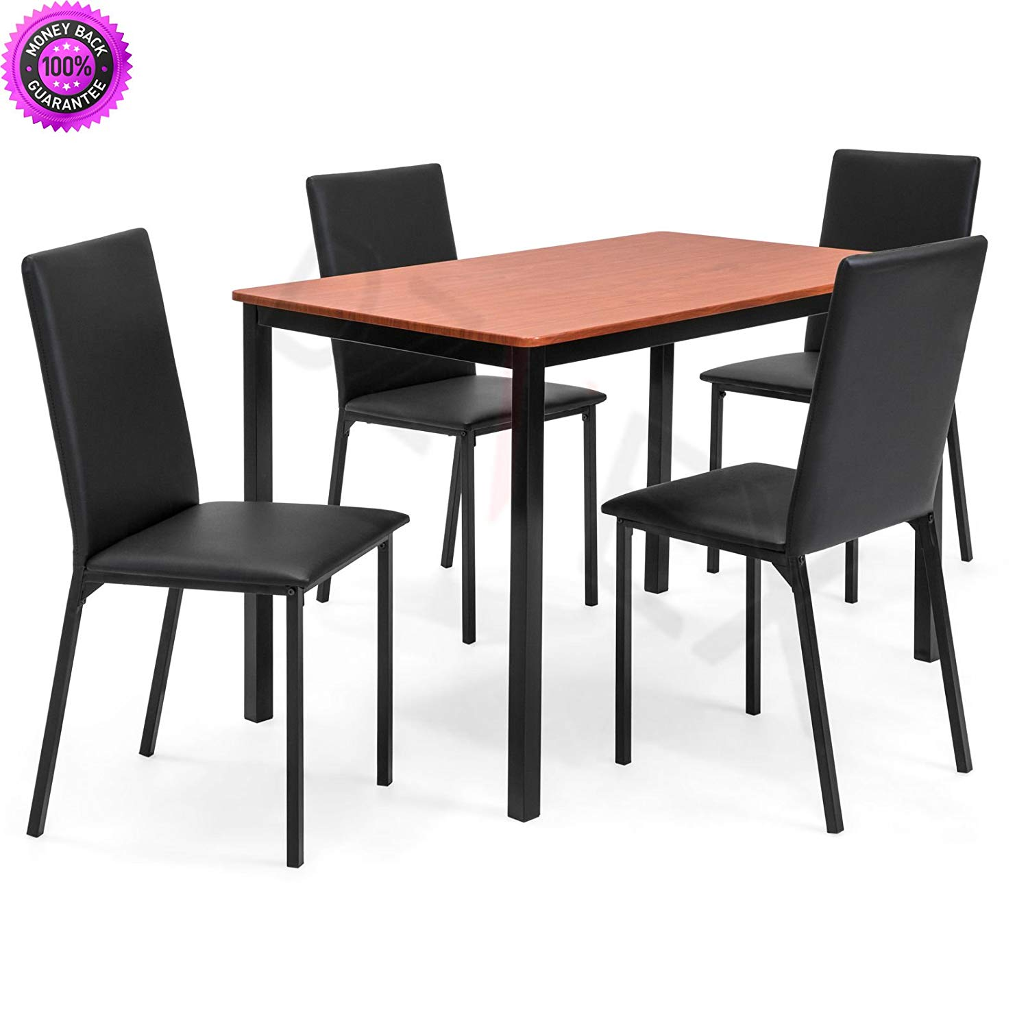 Kitchen Tables For Cheap: Cheap Rectangle Dining Tables, Find Rectangle Dining
