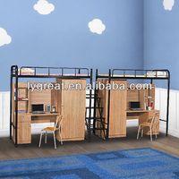 wholesale used mattress