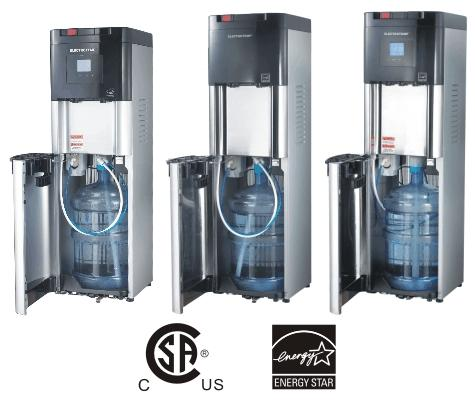 hot and cold water dispenser hot and cold water dispenser suppliers and at alibabacom