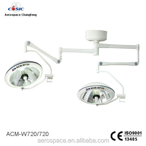 Surgical Lamp/ Operating Lamp/ Shadow-less OT Light