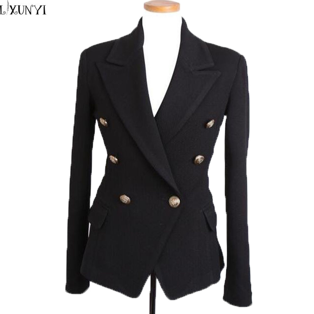 Find black and white blazer jacket at ShopStyle. Shop the latest collection of black and white blazer jacket from the most popular stores - all in one. Gray Blazer White Jacket Black Blazer White Piping Cream Blazer Black Lapel Black And White Blazer Jacket + Save this search Showing.