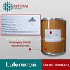 Pesticides Lufenuron +emamectin benzoate 40%+10% WDG