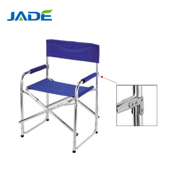 Portable Cheap Canvas Folding Director Chairs Outdoor And Alu Folding High  Seat Director Chair Wholesale