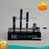 Led Pipe Stand Smoking Pipe Display Stand Vaping Store Smoking Display Stand