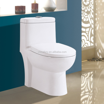 Astounding India Sanitary Ware Toilet Bowl Price With Soft Close Seat Cover Commercial Toilets Buy High Toilets For Disabled Brown Colored Toilets Commercial Squirreltailoven Fun Painted Chair Ideas Images Squirreltailovenorg