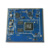 8GByte eMMC mt7623a linux development board and openwrt router module