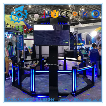 Форум онлайн казино