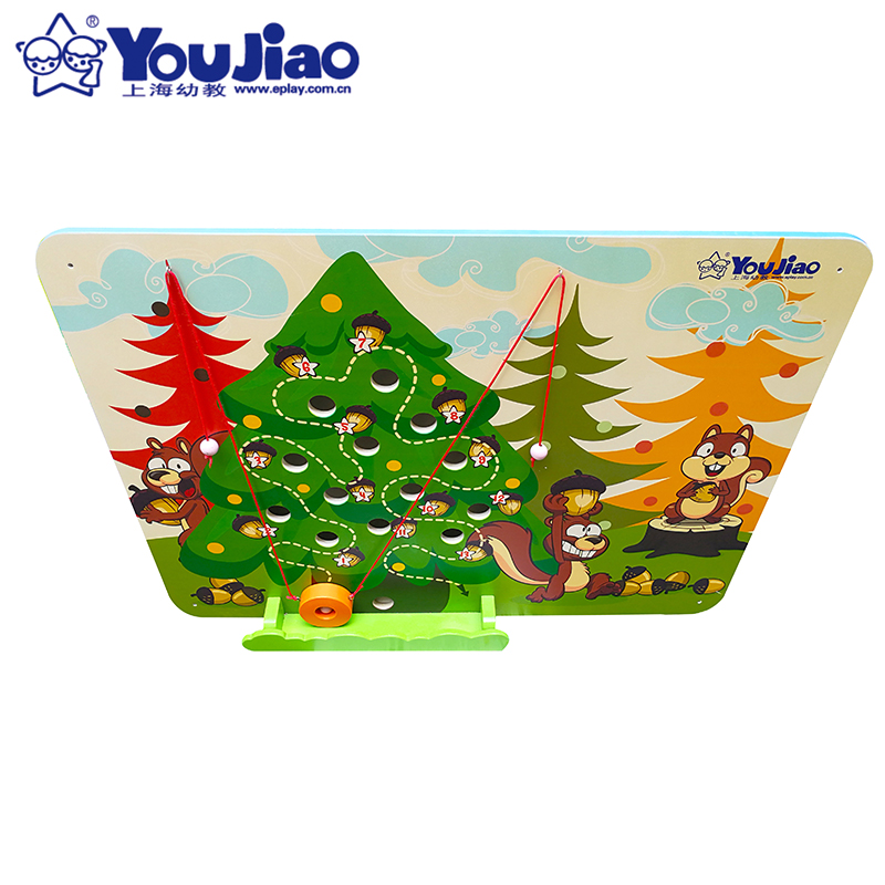 Christmas Board Games 2019.2019 Popular Chinese Activity Busy Board Games Squirrel Moving Nuts Wooden Education Toys For Kids Buy Squirrel Moving Nuts Education Child Toy Toys
