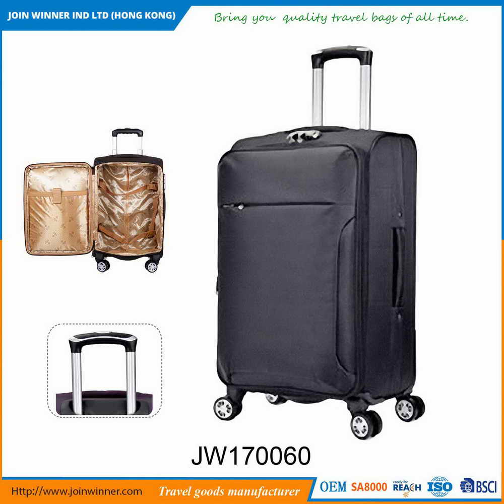 Luggage Sets Clearance, Luggage Sets Clearance Suppliers and ...