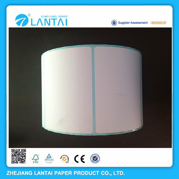 China product best sale thermal transfer copy paper roll