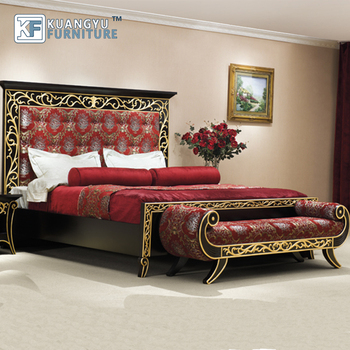 Antique Style Gold Hotel Furniture,Luxury 5 Stars Hotel Bedroom  Furniture,Hotel Room Furniture - Buy Antique Style Gold Hotel  Furniture,Luxury 5 Stars ...