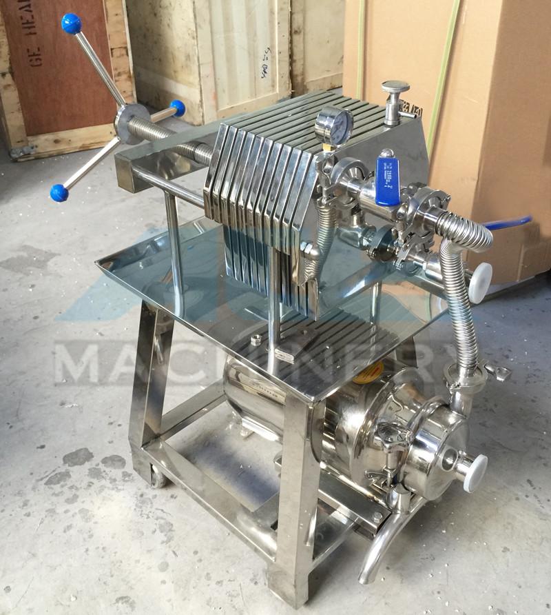 Finden Sie Hohe Qualität Platte Filter Bier Hersteller und Platte ...