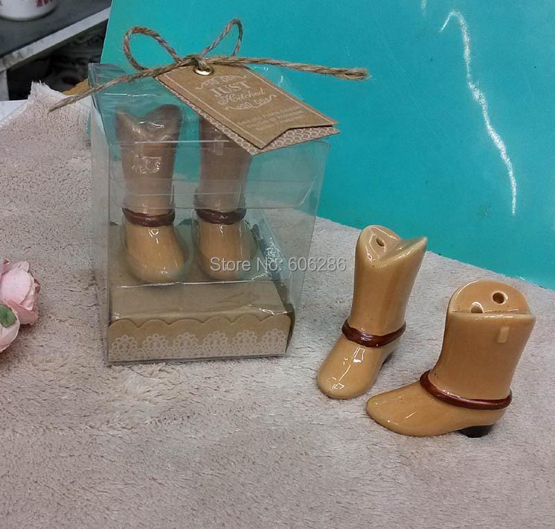 Popular Ceramic Boot Buy Cheap Ceramic Boot Lots From
