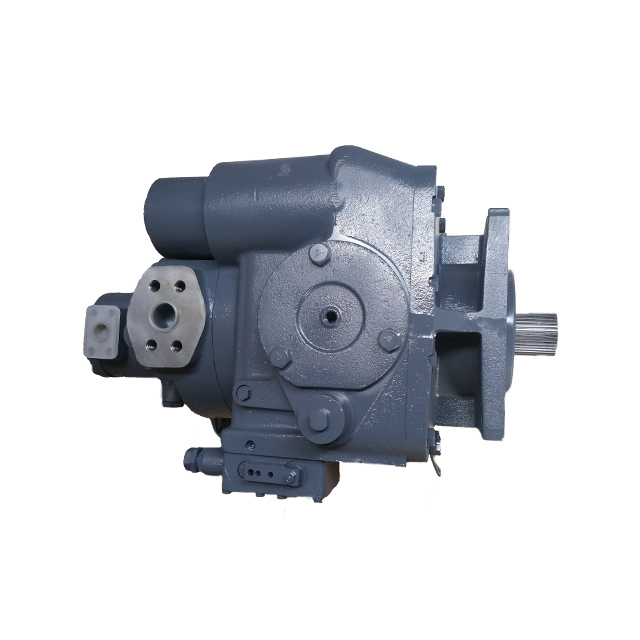 Sauer pump PV23 piston Pump used for algriculture machinery