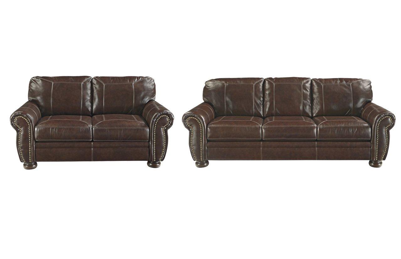 Cheap Sofa Design Living Room, find Sofa Design Living Room deals on ...