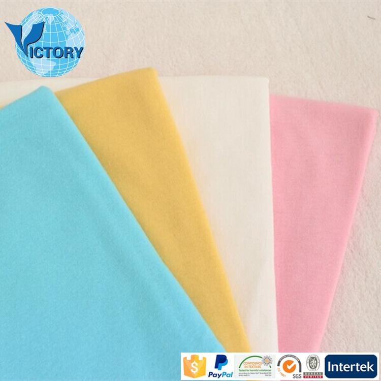 77b88177eef China Pima Cotton Fabric, China Pima Cotton Fabric Manufacturers and  Suppliers on Alibaba.com