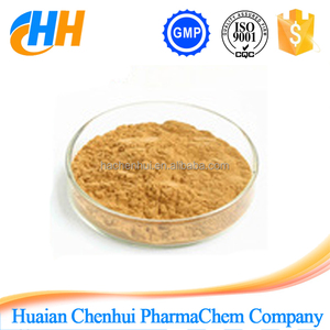 high quality arnica powder /arnica montana powder 10:1 5:1 20:1