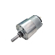 12v Dc Worm Gear Motor For Winch