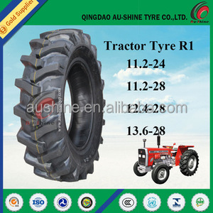 Good year tractor tire prices 13.6-24 13.6-38 13.6-28 for sale