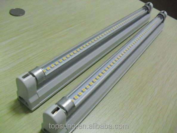 30cm 12v t5 f hrte led leuchtstoffr hre lampe beleuchtung led schlauch lichter produkt id. Black Bedroom Furniture Sets. Home Design Ideas