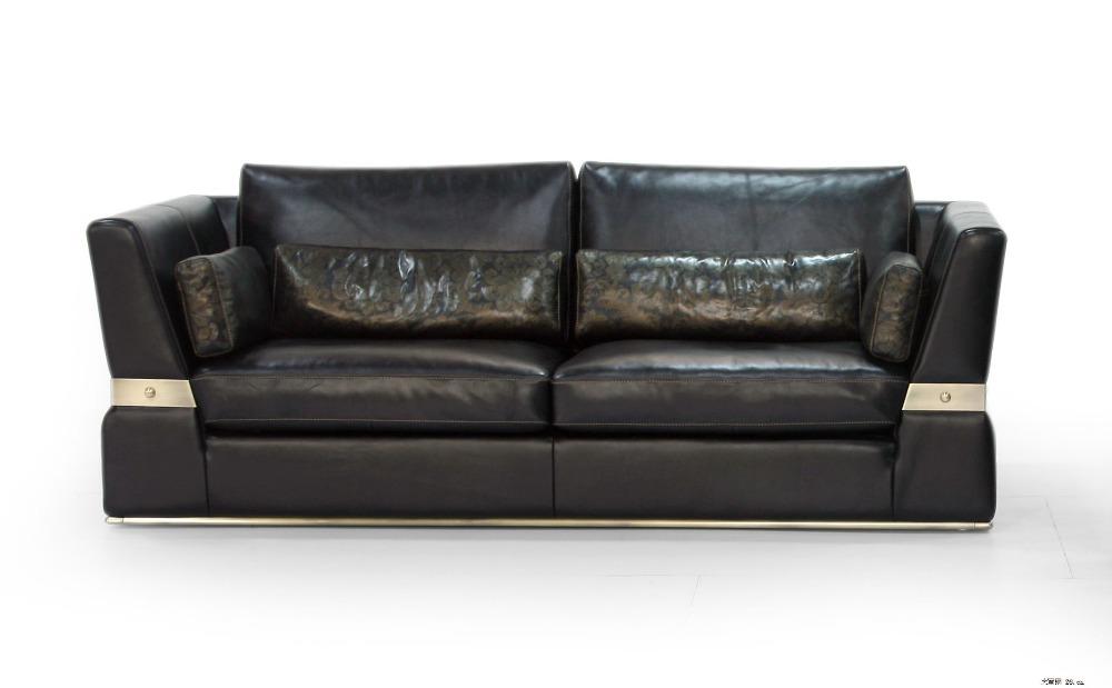Cheap Modern Leather Corner Sofas, find Modern Leather ...