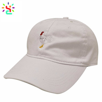 398d7f6aff1 Blank dad hats custom embroidery cock hat embroidered baseball cap twill cotton  6 panel unstructured hat
